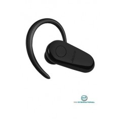 Oreillette Bluetooth Jabra - BT2035