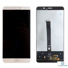 Ecran Huawei Mate 9 OR  (Original)
