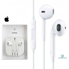 Ecouteur blanc Original Apple