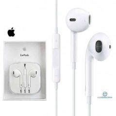 Écouteur blanc Original Apple