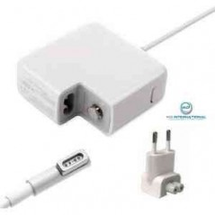 ChargeurOriginal mac Magsafe 1 (A1374) 45 W
