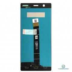 Ecran Nokia 3 - Noir (Original) Sans châssis