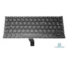 Clavier AZERTY Macbook Air 13.3 (A1369)