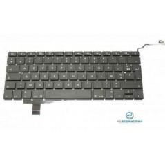 "Clavier Appel Macbook Pro 17"" ( A1297)"