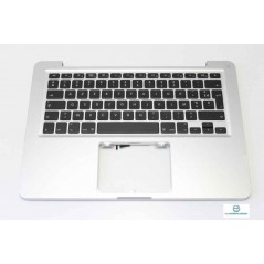 "Chassis + Clavier Macbook Air 13"" (A1466)"