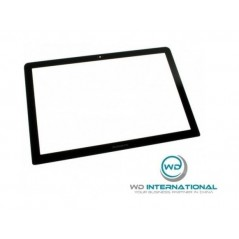 "Vitre tactile A1286 macbook pro 15"" 2011"