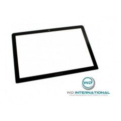 "Vitre tactile A1278 Macbook Pro 13"" 2012"