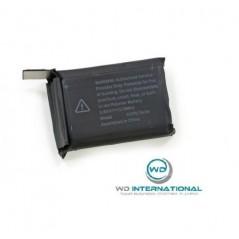 Batterie Apple watch 1er 38mm