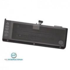 """Batterie A1382 pour MacBook pro 15"""" 2011 (A1286)"""
