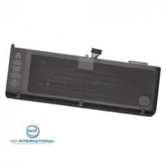 "Batterie A1382 pour MacBook pro 15"" 2011 (A1286)"