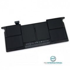 "Batterie A1495 pour Macbook air 11"" 2012 (A1465)"