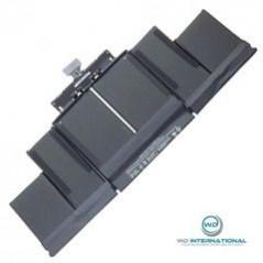 """Batterie A1494 pour Macbook Pro 15"""" 2013/2014 (A1398)"""