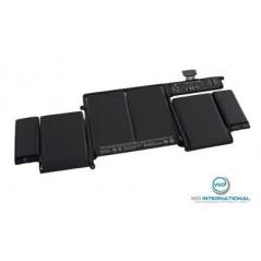 """Batterie A1593 pour Macbook pro 13"""" 2015 (A1502)"""
