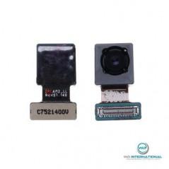 Caméra avant Samsung S8+