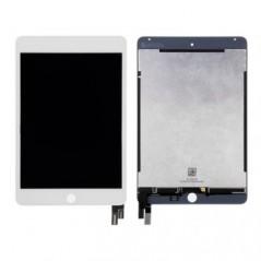 iPad mini 4 negro