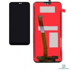 Ecran Huawei P20 Lite Noir (Original)