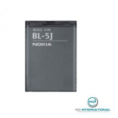 Batterie BL-4U Nokia
