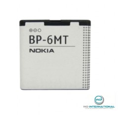 Batterie Nokia BP-6MT
