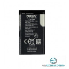 Batterie Nokia BL-5C