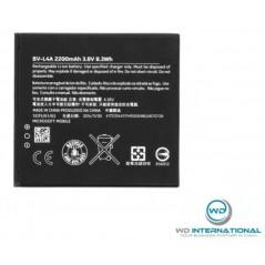 Batterie BV-L4A Nokia