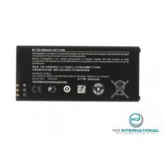 Batterie Nokia BV-T3G