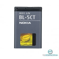 Batterie Nokia BL-5CT