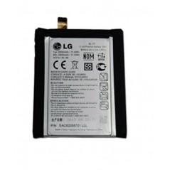 Batterie LG BL-T7