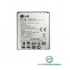 Batterie LG BL-52UH