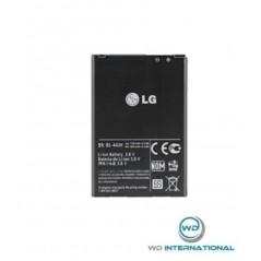 Batterie LG BL-44JH