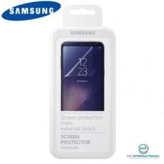 Film de Protection officiel Samsung S9
