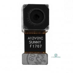 Caméra Arrière Huawei P10 Lite