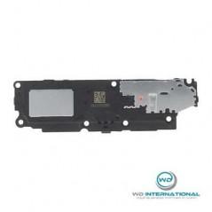 Haut parleur Huawei P10 Lite