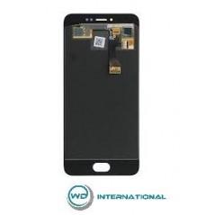 Ecran LCD Meizu Pro 6 Noir