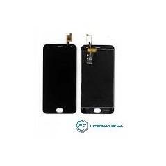 Ecran LCD Meizu M2 Mini