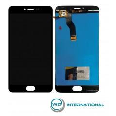Ecran LCD Meizu M3 Note (L681h) Noir