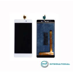 Ecran LCD WIKO Fever White