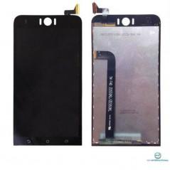 Ecran LCD ZD551KL