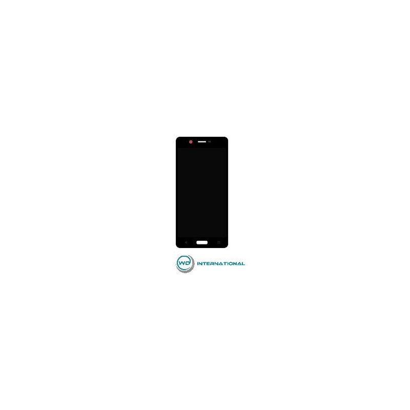 Ecran LCD Nokia 5 Noir