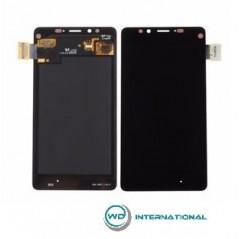 Ecran LCD Nokia 950 Noir