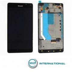 Ecran LCD Nokia 950 XL Noir