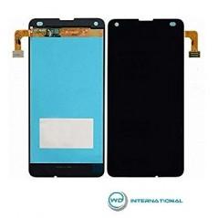 Ecran LCD Nokia 550 Noir