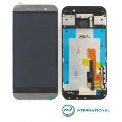 Ecran LCD HTC M9