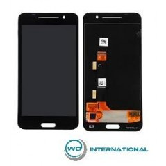 Ecran LCD HTC A9 Noir