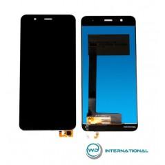 Ecran LCD Asus ZC520TL Blanc