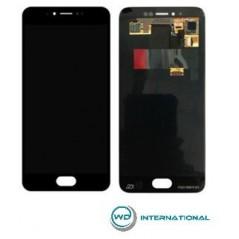 Ecran LCD Meizu MX6 Noir
