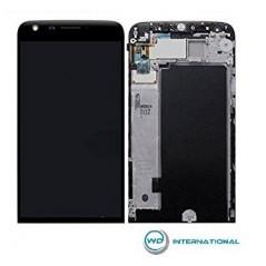 LG G5 H850 Noir avec Châssis