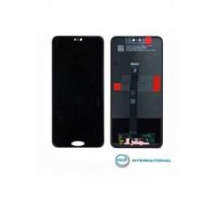Ecran Huawei P20 Noir (Original)