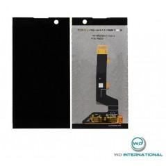 Ecran Sony XA2 Noir