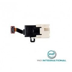 Nappe Jack Audio Samsung Note 8 - GH59-14835A