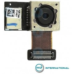 Caméra Arrière HTC One A9 13MP